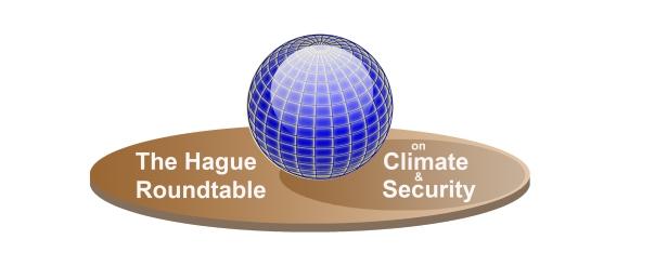 logo Hague Roundtable